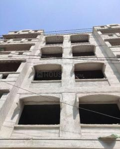 Gallery Cover Image of 760 Sq.ft 2 BHK Apartment for buy in Sodepur for 1976000