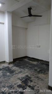 Gallery Cover Image of 400 Sq.ft 1 BHK Independent House for buy in Dadar West for 14000000