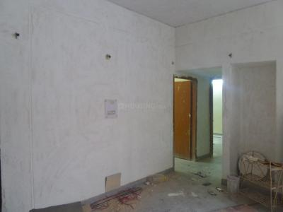 Gallery Cover Image of 1250 Sq.ft 3 BHK Apartment for buy in Anukampa Apartments, Abhay Khand for 5700000