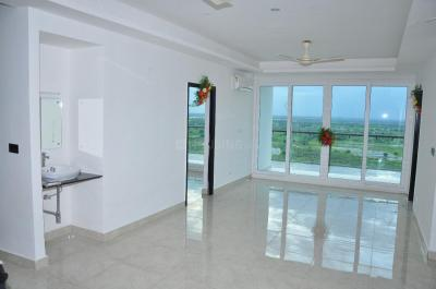 Gallery Cover Image of 1373 Sq.ft 3 BHK Apartment for buy in Tellapur for 8800000