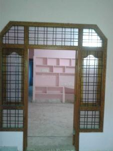 Gallery Cover Image of 1000 Sq.ft 2 BHK Apartment for buy in Kachiguda for 4500000