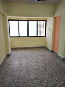 Gallery Cover Image of 350 Sq.ft 1 RK Apartment for rent in Dahisar West for 12000