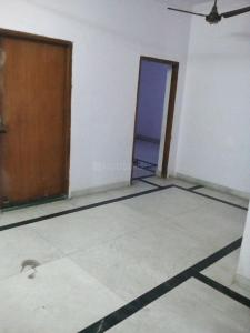 Gallery Cover Image of 2212 Sq.ft 5 BHK Villa for buy in Sector 27 for 16500000
