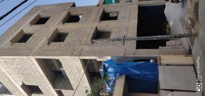 Gallery Cover Image of 1200 Sq.ft 2 BHK Apartment for buy in Banashankari for 5500000