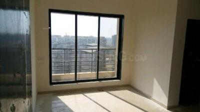 Gallery Cover Image of 500 Sq.ft 1 BHK Apartment for buy in Vajulsar for 1550000