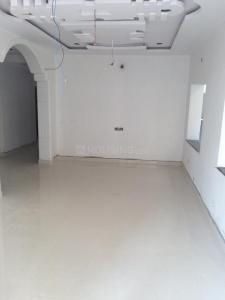 Gallery Cover Image of 2500 Sq.ft 4 BHK Independent House for buy in Sainikpuri for 9500000