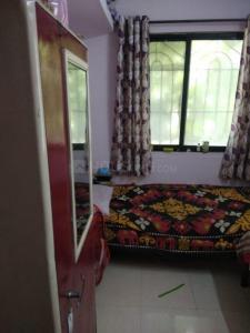 Bedroom Image of Aashirwad in Wadgaon Sheri