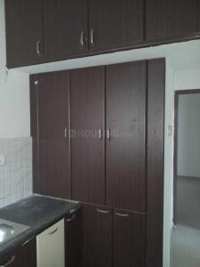 Gallery Cover Image of 600 Sq.ft 2 BHK Apartment for buy in Thiruporur for 2040000