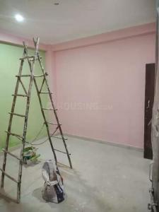 Gallery Cover Image of 750 Sq.ft 2 BHK Independent Floor for buy in Patel Nagar for 3700000
