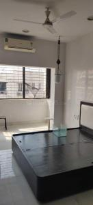 Gallery Cover Image of 608 Sq.ft 1 BHK Apartment for rent in Sector 29 for 15000