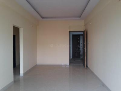 Gallery Cover Image of 1050 Sq.ft 2 BHK Apartment for buy in Chembur for 16500000