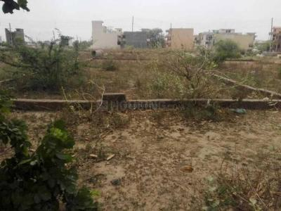 250 Sq.ft Residential Plot for Sale in Sector 15A, Faridabad