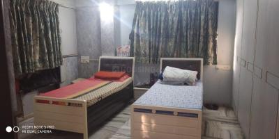 Bedroom Image of PG 6743209 Andheri East in Andheri East
