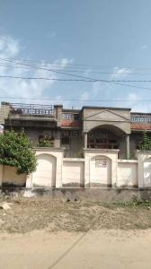 Gallery Cover Image of 2395 Sq.ft 3 BHK Villa for buy in Raja Park for 27000000