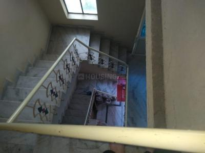 Gallery Cover Image of 3000 Sq.ft 2 BHK Apartment for rent in Sector-12A for 12000