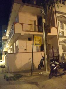 Gallery Cover Image of 800 Sq.ft 2 BHK Independent House for rent in Yeshwanthpur for 10000