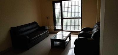 Gallery Cover Image of 600 Sq.ft 1 BHK Apartment for rent in Alpha II Greater Noida for 12000