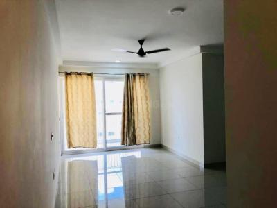 Gallery Cover Image of 625 Sq.ft 1 BHK Apartment for rent in Kandivali East for 25000