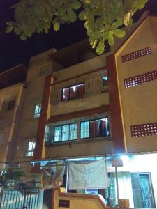 Gallery Cover Image of 2041 Sq.ft 5 BHK Villa for buy in Kopar Khairane for 18500000