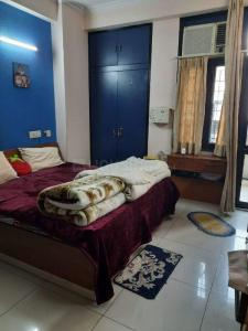 Gallery Cover Image of 1535 Sq.ft 3 BHK Apartment for buy in Shipra Sun City, Shipra Suncity for 6500000