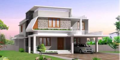Gallery Cover Image of 1200 Sq.ft 2 BHK Independent House for buy in Kattankulathur for 4440000