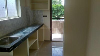 Gallery Cover Image of 645 Sq.ft 1 BHK Apartment for buy in Pragathi Nagar for 2150000