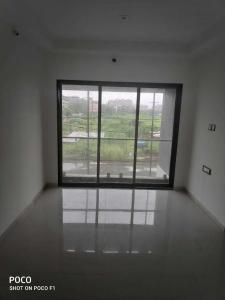 Gallery Cover Image of 715 Sq.ft 1 BHK Apartment for buy in Umiya Oasis, Mira Road East for 5090000