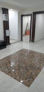 Gallery Cover Image of 1700 Sq.ft 3 BHK Independent Floor for buy in Sector 88 for 6500000