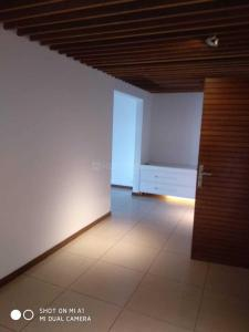 Gallery Cover Image of 5100 Sq.ft 5 BHK Apartment for rent in DLF Phase 1 for 110000