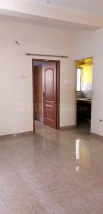 Gallery Cover Image of 700 Sq.ft 2 BHK Independent House for rent in Kolathur for 10000