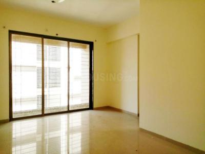Gallery Cover Image of 1100 Sq.ft 2 BHK Apartment for rent in Siddhi Belleza, Kharghar for 19000