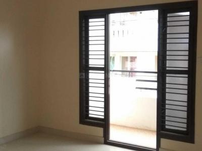 Gallery Cover Image of 1152 Sq.ft 2 BHK Apartment for buy in Horamavu for 5008695