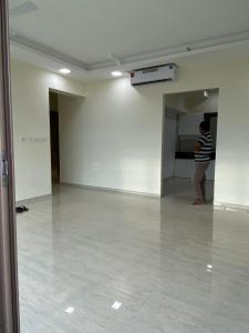 Gallery Cover Image of 1050 Sq.ft 2 BHK Apartment for rent in Sheth Creators Auris Serenity, Malad West for 48000