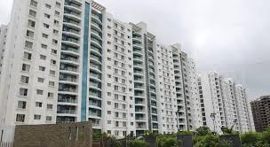 Gallery Cover Image of 1300 Sq.ft 3 BHK Apartment for buy in Megapolis Sunway, Hinjewadi for 6200000