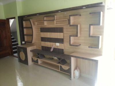 Gallery Cover Image of 900 Sq.ft 2 BHK Independent House for rent in Frazer Town for 22000