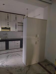 Gallery Cover Image of 1475 Sq.ft 2 BHK Independent Floor for rent in Eta 1 Greater Noida for 8000