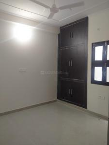 Gallery Cover Image of 700 Sq.ft 1 BHK Independent House for rent in Mayur Vihar Phase 1 for 10000