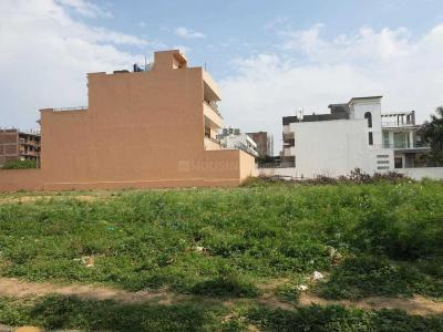 Gallery Cover Image of 299 Sq.ft Residential Plot for buy in Sector 57 for 29900000