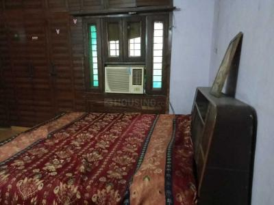 Gallery Cover Image of 1800 Sq.ft 2 BHK Independent House for rent in Sector 22 for 16000