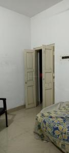 Gallery Cover Image of 780 Sq.ft 2 BHK Apartment for rent in Bijoygarh for 8500