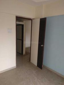 Gallery Cover Image of 980 Sq.ft 2 BHK Apartment for rent in Nalasopara East for 11000