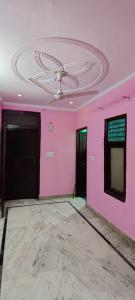 Gallery Cover Image of 540 Sq.ft 2 BHK Independent House for rent in Palam for 12000