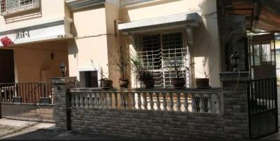 Gallery Cover Image of 2700 Sq.ft 3 BHK Villa for rent in Mohammed Wadi for 35000