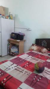 Gallery Cover Image of 270 Sq.ft 2 BHK Independent House for buy in Sector 8 for 2500000