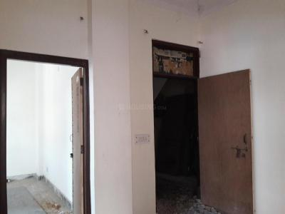 Gallery Cover Image of 750 Sq.ft 2 BHK Apartment for buy in Khanpur for 3000000