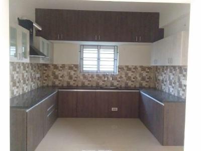 Gallery Cover Image of 1880 Sq.ft 3 BHK Apartment for buy in KCee Bhavyam, KK Nagar for 26500000