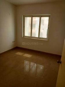 Gallery Cover Image of 1318 Sq.ft 3 BHK Apartment for buy in Navita, Madhyamgram for 5500000