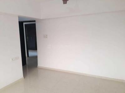 Gallery Cover Image of 1005 Sq.ft 2 BHK Apartment for buy in Shree Aditya Sadguru Laxmi Heaven , Mira Road East for 7800000