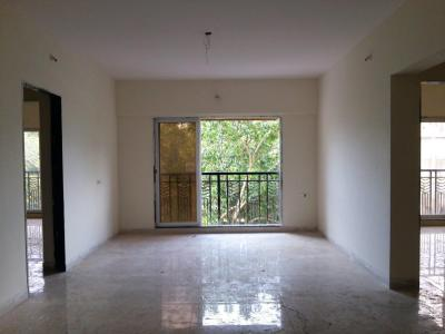 Gallery Cover Image of 1350 Sq.ft 3 BHK Apartment for buy in El Plaza Apartments, Borivali West for 29000000