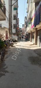 Gallery Cover Image of 630 Sq.ft 2 BHK Apartment for buy in  RWA Mohan Garden Block R3 Gali 3, Razapur Khurd for 2090000